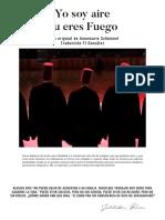 El Tesoro oculto.pdf