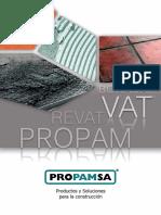 CATALOGO-PROPAMSA.pdf