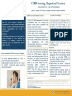 COPD Poster (1)