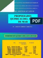 4._ECOSISTEMAS_ACUATICOS._Oceanografia._Propiedades_quimicas