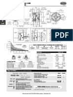 VULCAN-112M HT Series.pdf
