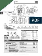 VULCAN-162M HT Series.pdf