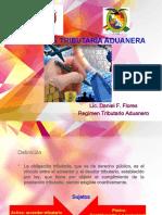 OBLIGACION TRIBUTARIA ADUANERA CLASE1.pptx