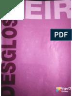 PREGUNTAS CTO ENFERMERIA.pdf