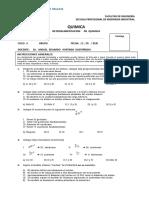 Examen-REFORZAMIENTO-UCV