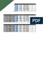 Nouveau Feuille de calcul Microsoft Excel (2).xlsx