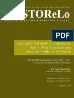 uriberuiz.pdf