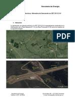 INFO GENERACION 25 MW EN SET 33 Cnia Libertad