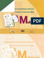 85860587-Material-para-el-aprendizaje-autonomo-Guiones-y-fichas-de-trabajo-Espanol.pdf