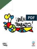 StickersFerreroMSC