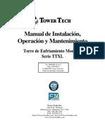 Tower Tech Manual TTXL español V3-2.0-p1 b