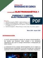 Teoría xdxdxd.pdf