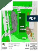 Kingston Point Improvement Project, 2020