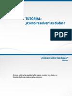 04_resolucion_dudas.pdf