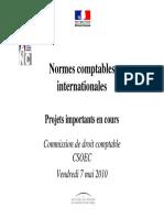 CSOEC-ANC International-07052010_IsabelleG (1).pdf