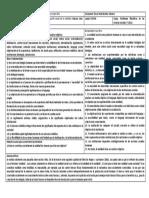 Ficha General de Contenido - Berger y Luckmann (2001) [Cap. 2] - Paul Ramírez (A75199)