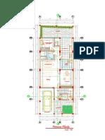 construcciones (1).pdf
