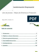 4. 309654-12 Libro del proceso MEP - Mayo 2016 - Version 1.0