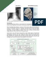 SDL 18 Interstitial Lung Disease BMS16091064