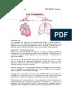 SDL 19 Cor Pulmonale - BMS16091064