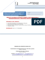 06- SEMANA 27-04- CONTENIDO ACTIVIDAD Y EVALUACION DE  ENSAYO