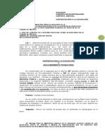2. CONTESTACIÓN A LA ACUSACIÓN Y DESCUBRIMIENTO PROBATORIO 2018.doc