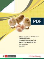 produccion-comercializacion-avicola-set19-141119
