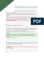 Cuestionario AA3.docx