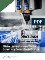 M_O_Diseno_Industrial_Desarrollo_Producto