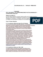 Documento karen Mártir .pdf