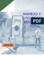 MANEJO-Y-USO-DE-LA-ESTACION-TOTAL.pdf