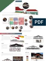 analisis de los mercados 7.pdf