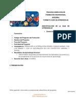 GUIA # 5GFPI-F-019_GUIA_DE_APRENDIZAJE ACTIVIDAD FISICA Y DEPORTE