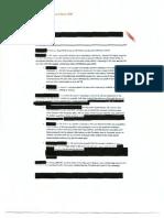 Declass Document 503_20200610174821