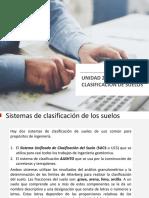 CI81_Ppt presencial semana 4_VF.pdf
