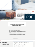 CI81_Ppt presencial_semana 7_VF.pdf