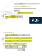 20190617_Exportacion.pdf