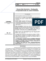 N-2821.pdf