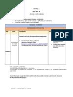 PLAN DE TRABAJO SEMANA 5 CONSOLIDADO.pdf