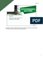 Conocimientos del CAD_MTA1_V2
