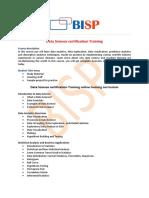 20191120122749-Data Science certification Training