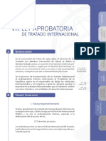 Ley Aprobatoria.pdf