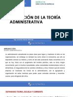 SEMANA 2 - DIRECCION EMPRESAS - AUTONOMA.pdf