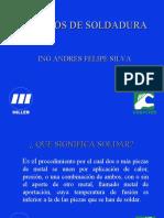 procesos_de_soldadura MILLER.ppt