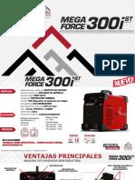 INFORMACION INVERSOR MEGA FORCE 300i.pdf
