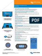 Datasheet-SmartSolar-charge-controller-MPPT-250-70-up-to-250-100-VE.Can-FR (1).pdf