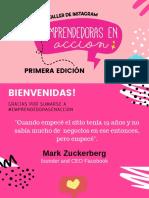 TALLER DE MARKETING 1.pdf