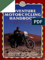Adventure Motorcycling Handbook.pdf