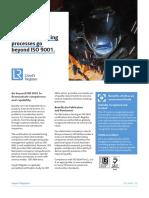 LR_ISO 3834 Fact Sheet_global_2018