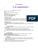 0_erori.de.argumentare20